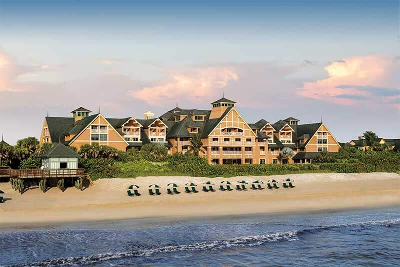 Tips for Visiting Vero Beach with Kids - Hotels