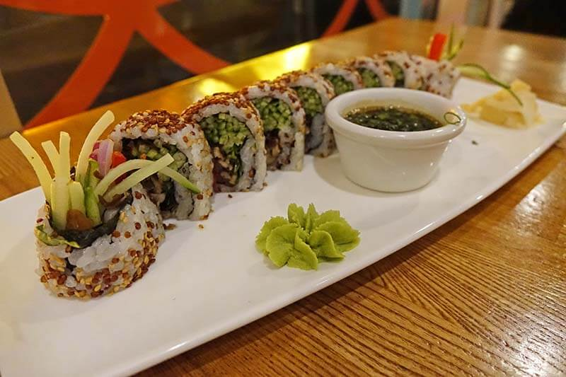 Sushi Station Orlando – See 1,352 unbiased reviews of seito sushi, rated 4.5 of 5 on tripadvisor and ranked #21 of 3,650 restaurants in orlando.