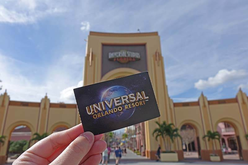 The Ultimate Guide on When to Use Universal Express