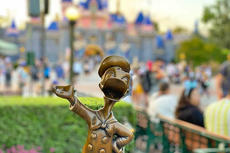 Our Top Tips for Saving Money at Disneyland
