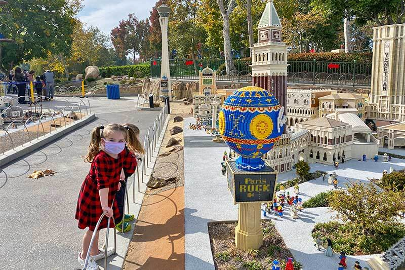 LEGOLAND California Tips for an Awesome Trip