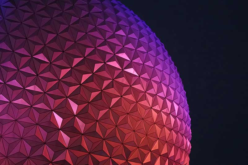 Planning a Trip Around the World at EPCOT? Here's What You Need to Know