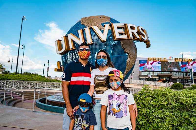 Our Best Orlando Theme Park Travel Deals All in One Place!