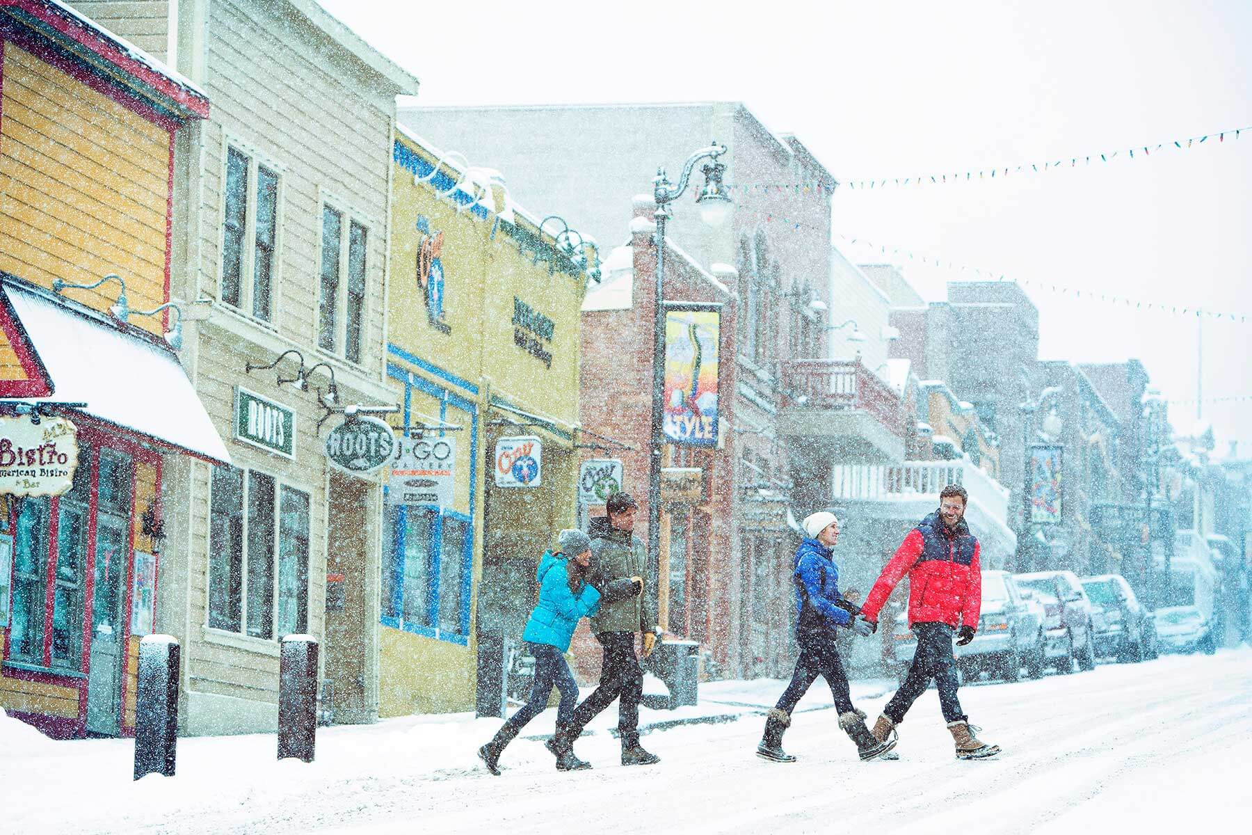 Family Insider's Guide to Park City, Utah