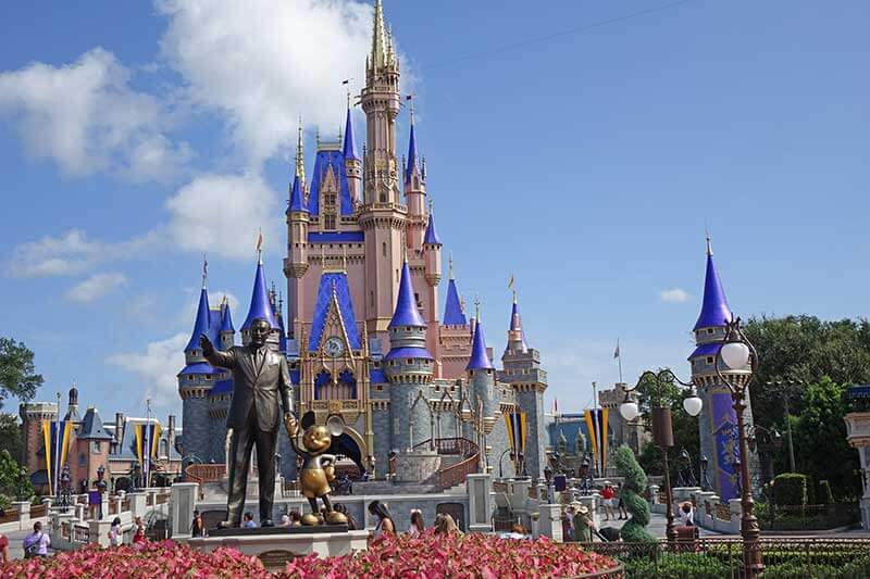 Planning a Disney World Trip in 2021? Here Are 19 Key Things to Know