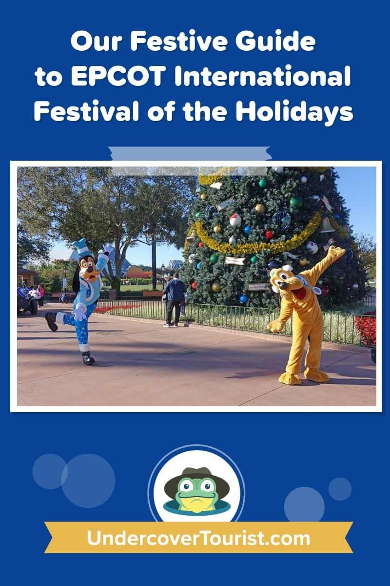 Disney Parks Holiday 2020 Set 3 Mickey/'s Cocoa Hot Chocolate Candy Cane Cinnamon
