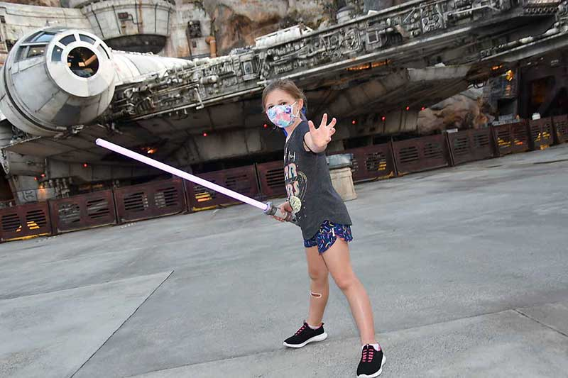 The Full Picture on Disney PhotoPass Service: Pros, Cons & Tips!