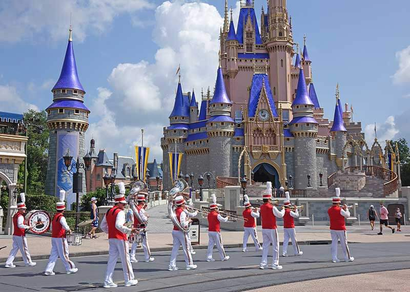Truly Useful Tips to Save on Disney World Tickets in 2021 and Beyond