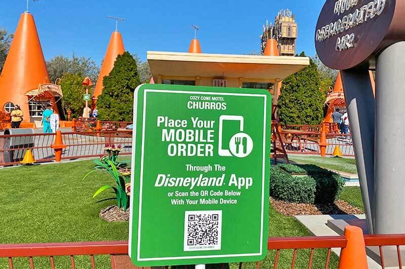 California Theme Parks Begin Reopening in April! What Are They Like?