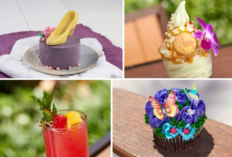 ~Toadally~ Special Ways to Celebrate Mother's Day at Disney World