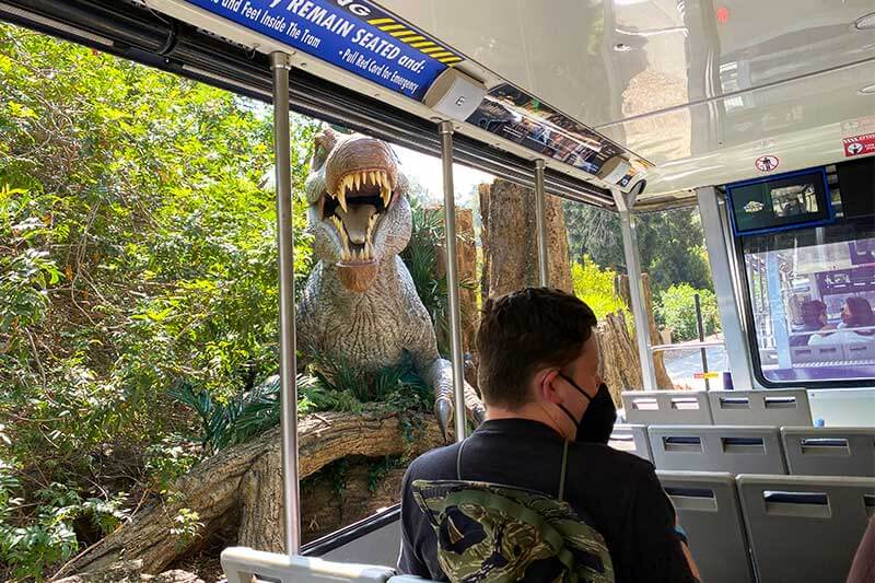 Best Times to Visit Universal Studios Hollywood in 2021 and 2022