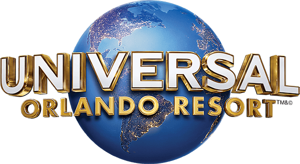 Universal Orlando Authorized Seller