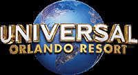 Authorized Walt Disney World Ticket Seller