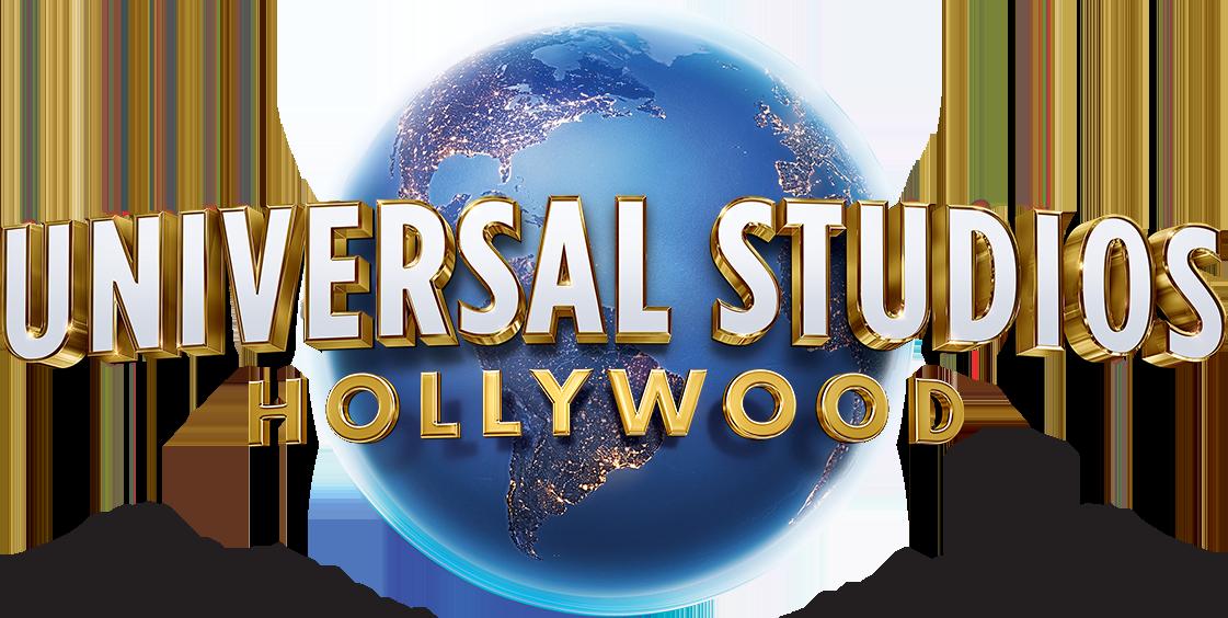 discount disneyland tickets universal studios hotels