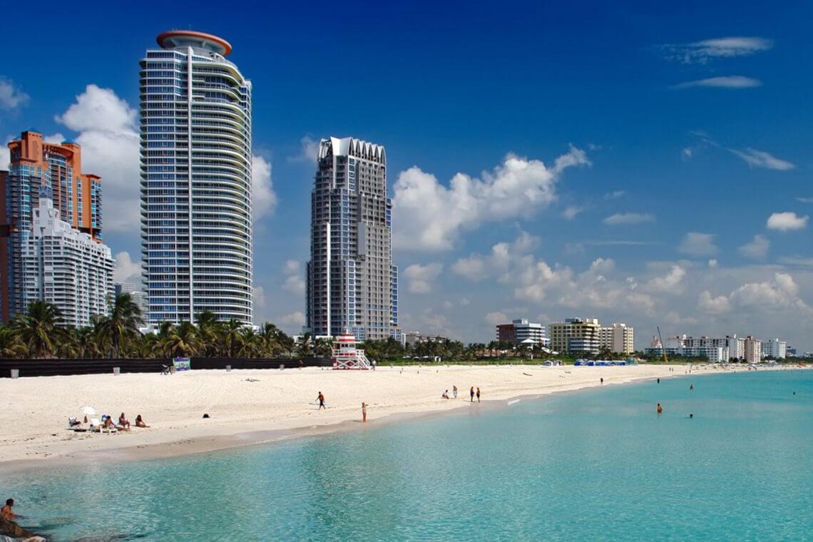 Everglades Airboat & Miami Adventure