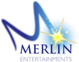 Merlin's Entertainment