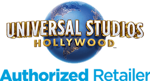 Authorized Universal Studios Hollywood Ticket Seller