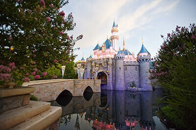 Disneyland® Resort