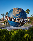 Universal Orlando Resort (FL) Tickets