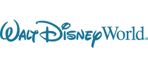 Disney's Pop Century Resort   Walt Disney World   Undercover