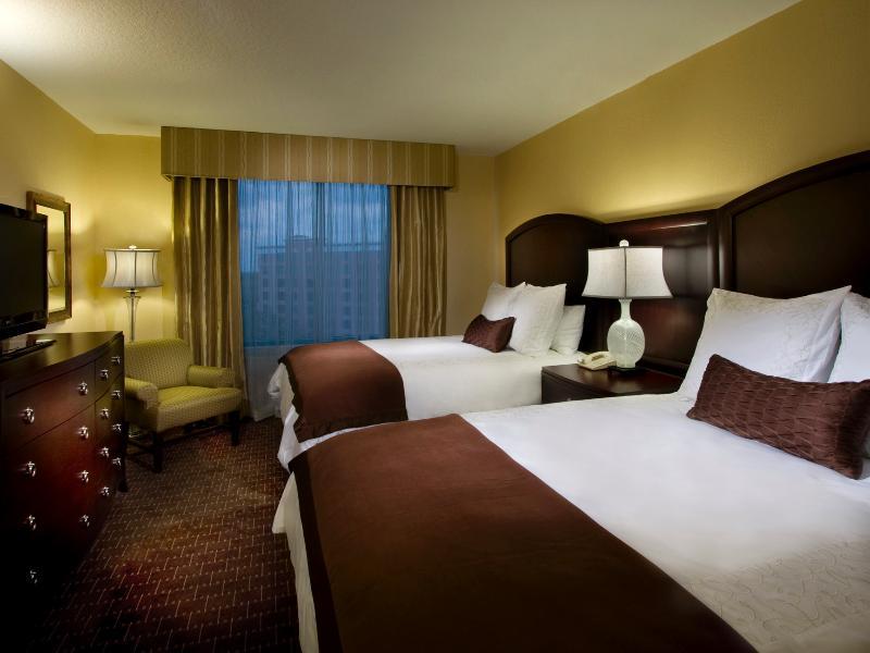 Caribe Royale Orlando Hotels Orlando Hotels Undercover