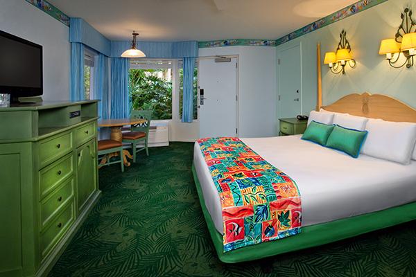 19e7cf40edb77 Disney s Caribbean Beach Resort