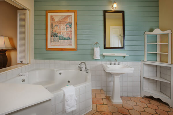 Disneys Old Key West Resort Walt Disney World Undercover Tourist - Key west 2 bedroom suites