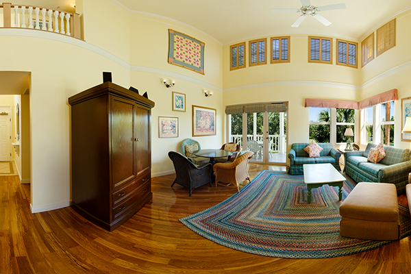 Disney's Old Key West Resort Walt Disney World Undercover Tourist Magnificent Old Key West 2 Bedroom Villa