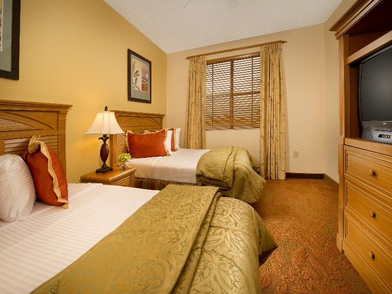 Floridays resort orlando hotels orlando hotels undercover tourist for Orlando two bedroom suite hotels