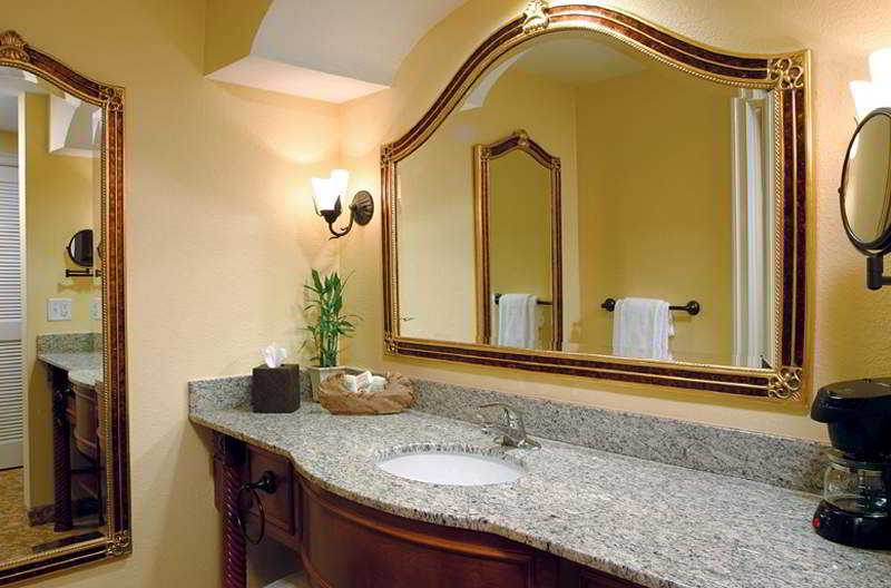 Rosen Shingle Creek Orlando Hotels Undercover Tourist