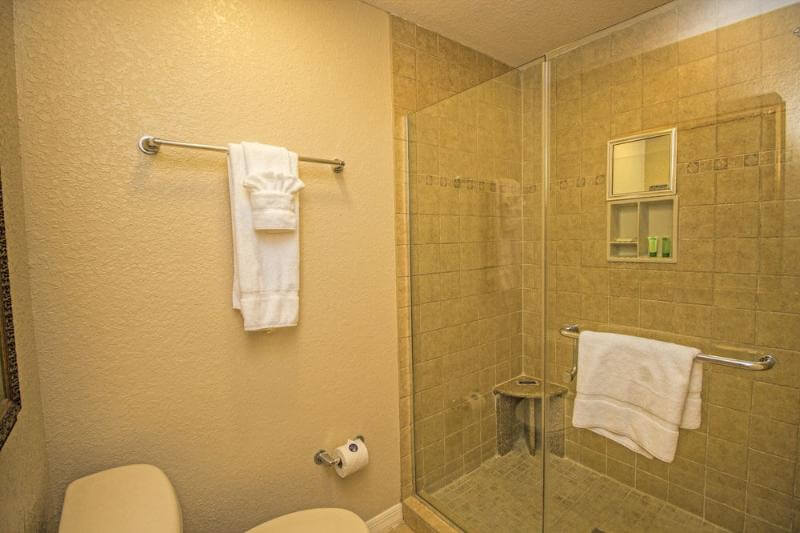 bathroom floor heaters westgate palace orlando undercover tourist 10641