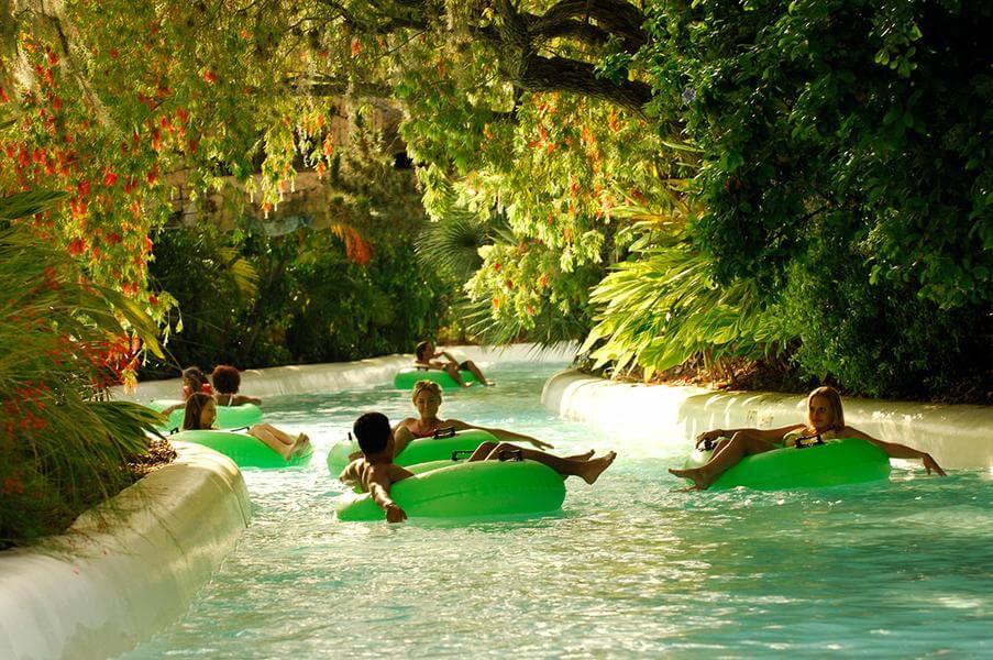 Four Seasons Resort Palm Beach Palm Beach Fl Usa