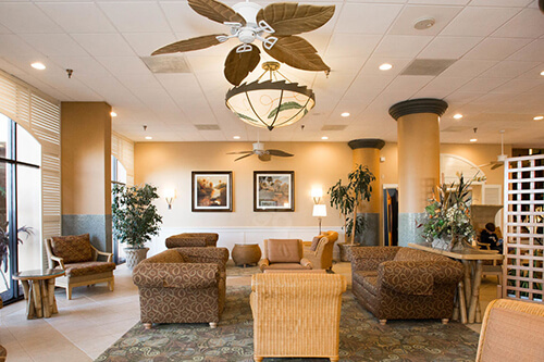 Best Western Orlando Gateway Hotel Orlando Hotels