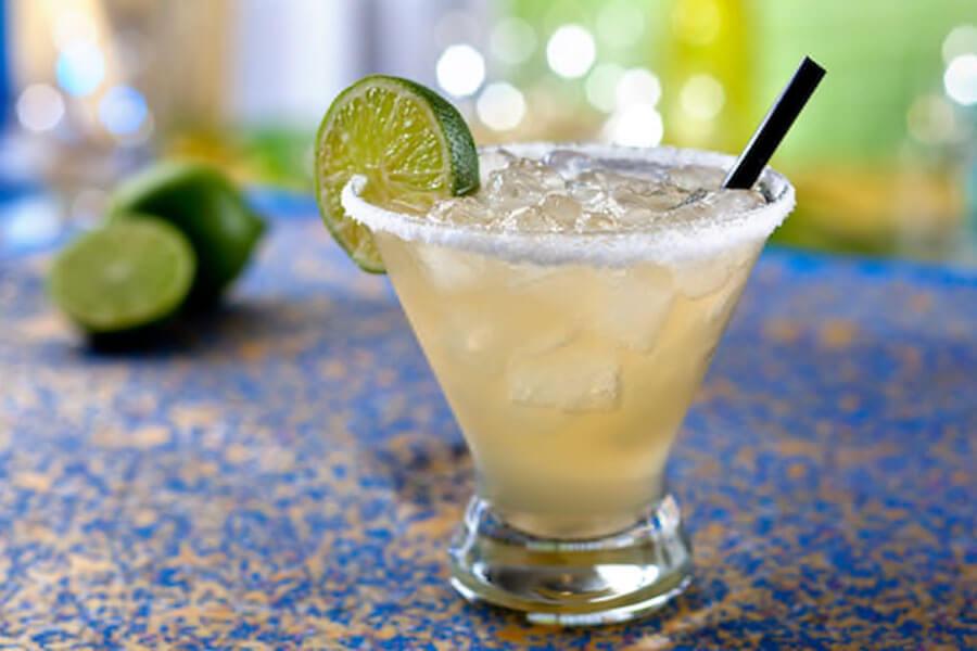 Choza de Margarita