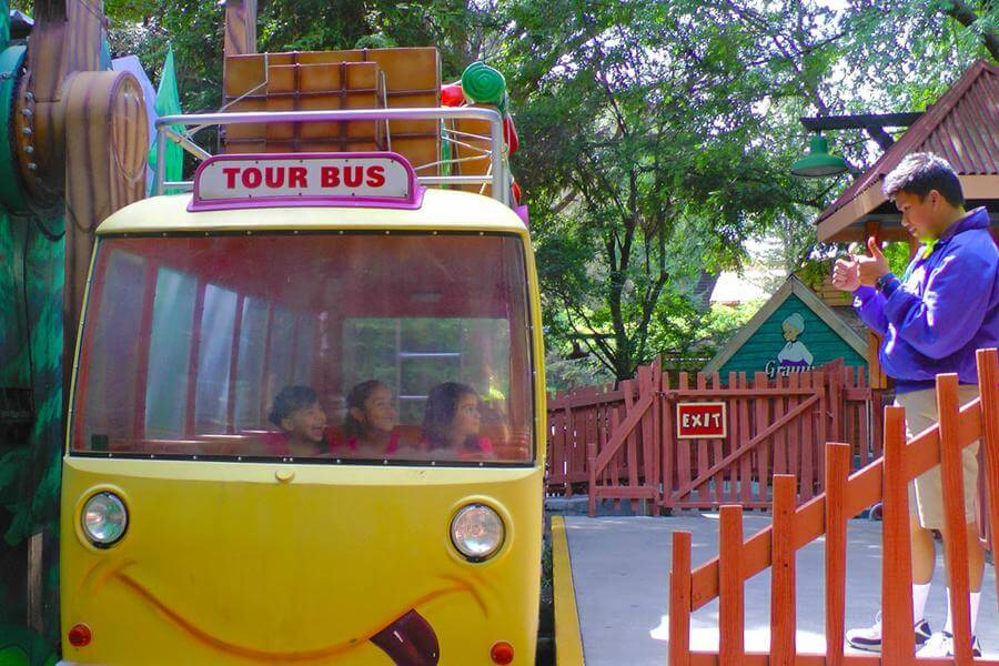 Daffy's Adventure Tours