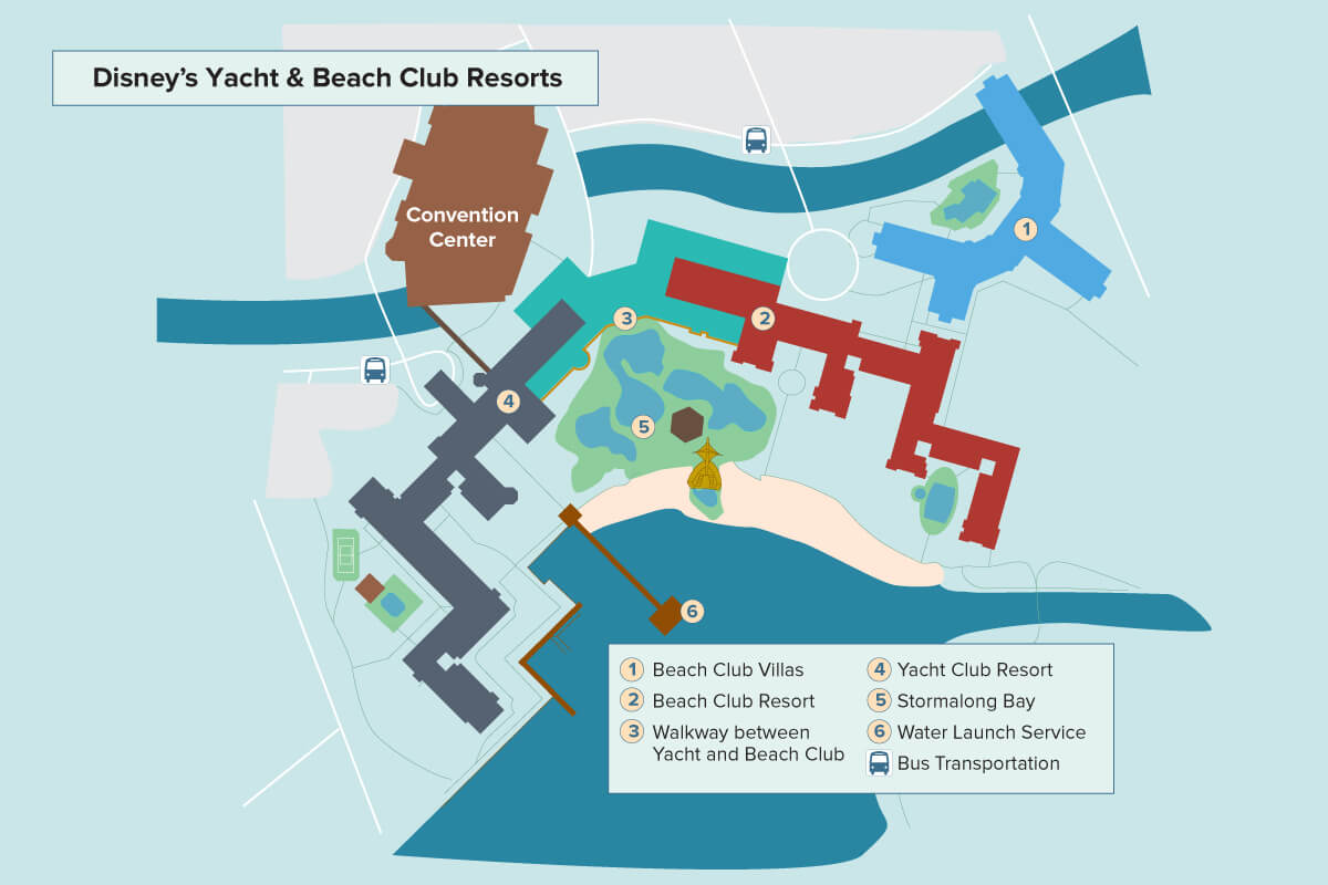 Lagoon Disney World Hotel Map on water park disney world park map, blue prince disney world park map, lagoon valley 5k course,