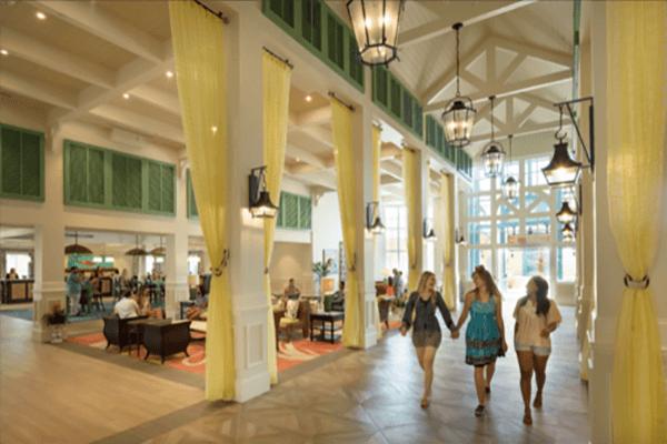 57ed4c30fab9f Disney s Caribbean Beach Resort. View All Orlando Hotels. 900 Cayman Way