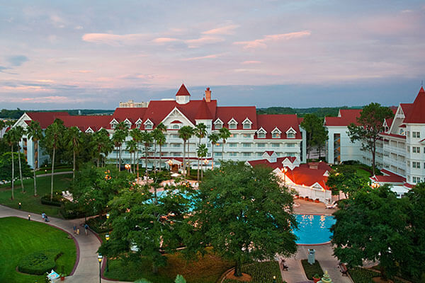 Disney's Grand Floridian Resort & Spa   Walt Disney World ... on wyndham bonnet creek map, sheraton vistana map, universal studios map, typhoon lagoon map, travel map, red rock hotel map, old key west map, world showcase map, french quarter map, islands of adventure map, bay lake tower map, marriott grand vista map, cape canaveral map, all star sports map, pop century map, hollywood studios map, wilderness lodge map, grand californian hotel map, fort wilderness map, country inn and suites map,