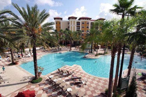 Floridays Resort Orlando Hotels Orlando Hotels