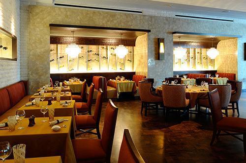 Hyatt Regency Orlando Hotels Orlando Hotels Undercover