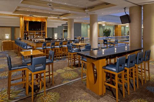 Best Resorts Inside Disney World Orlando With Kitchen
