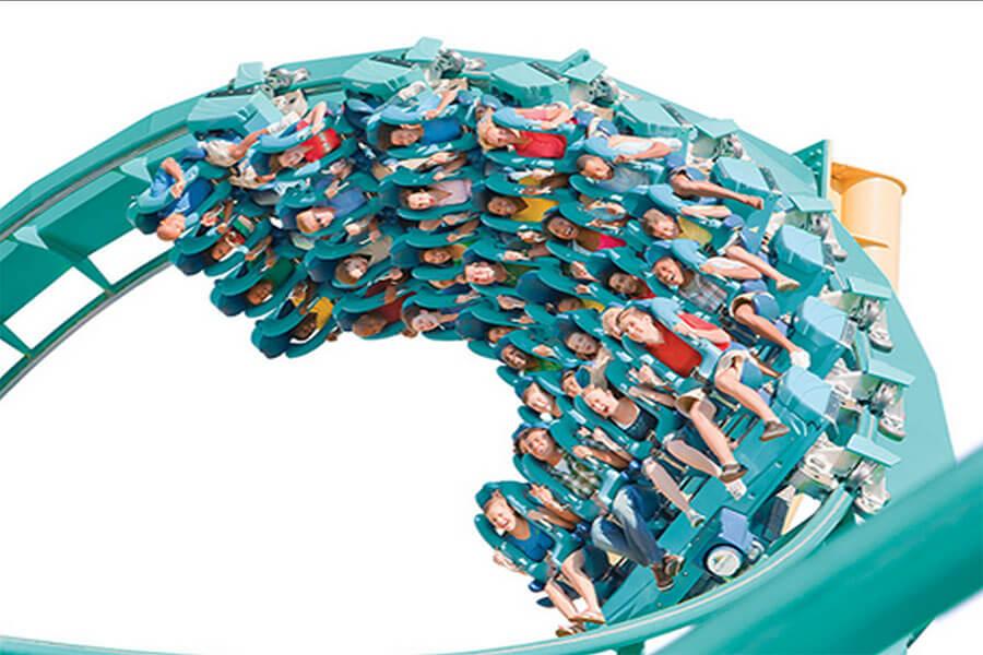 Kraken®