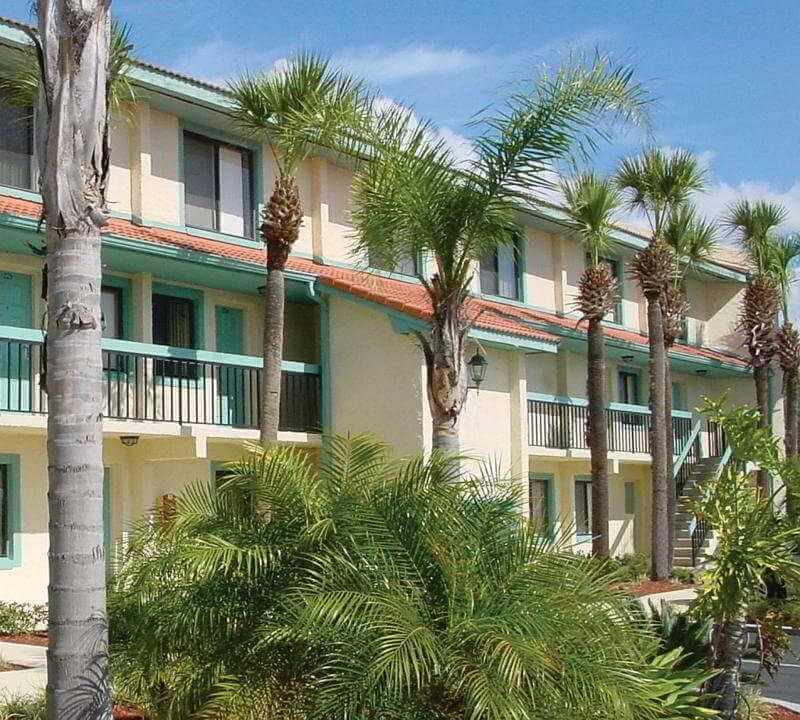 Disney Hotels Discount | Universal, SeaWorld, Orlando Hotels ...