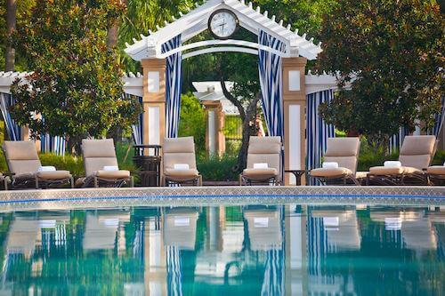 renaissance orlando resort at seaworld orlando hotels. Black Bedroom Furniture Sets. Home Design Ideas