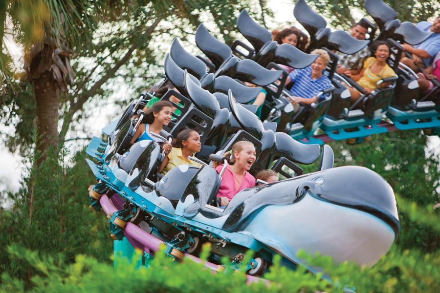Sea world tickets seaworld orlando discounts crowds videos hours Busch gardens crowd calendar