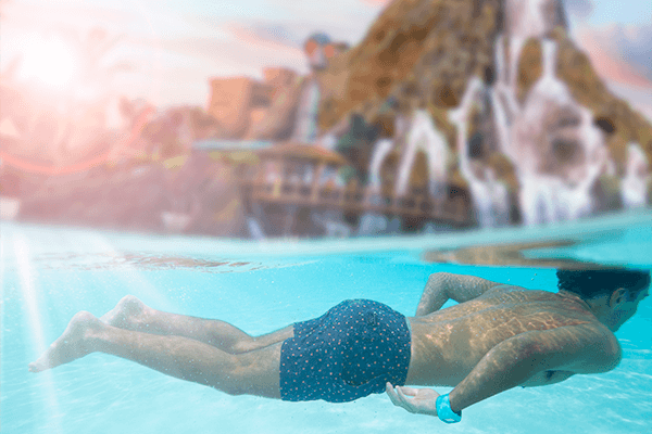 Discount coupons for volcano bay