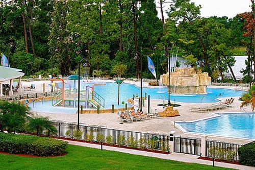 Wyndham Lake Buena Vista Disney Springs Orlando Hotels Undercover Tourist