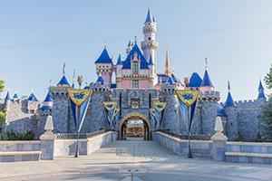 Disneyland® Park 1-Day