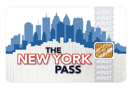 New york tourist attractions coupons