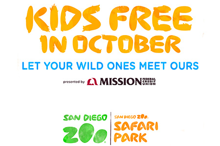 San diego zoo super discount admission coupons